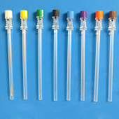 Spinal-Epidural-Anesthesia-needle-for-lumbar-puncture